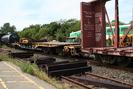 2007-08-18.6985.Georgetown.jpg