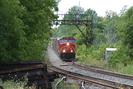 2007-08-18.6990.Georgetown.jpg