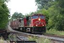 2007-08-18.6991.Georgetown.jpg