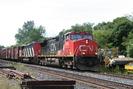 2007-08-18.6992.Georgetown.jpg