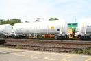 2007-08-18.6998.Georgetown.jpg