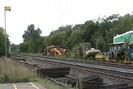 2007-08-18.7001.Georgetown.mpg.jpg