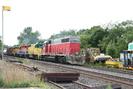 2007-08-18.7003.Georgetown.jpg