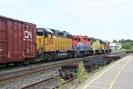 2007-08-18.7009.Georgetown.jpg