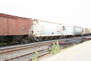 2007-08-18.7018.Georgetown.jpg
