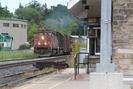 2007-08-18.7021.Georgetown.jpg