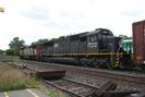 2007-08-18.7026.Georgetown.jpg