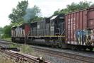 2007-08-18.7027.Georgetown.jpg