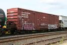 2007-08-18.7033.Georgetown.jpg