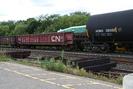 2007-08-18.7037.Georgetown.jpg