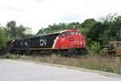 2007-08-18.7047.Georgetown.jpg
