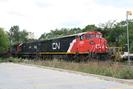 2007-08-18.7048.Georgetown.jpg