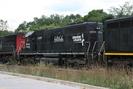 2007-08-18.7049.Georgetown.jpg