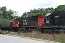 2007-08-18.7050.Georgetown.jpg
