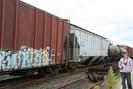 2007-08-18.7053.Georgetown.jpg