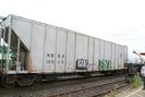 2007-08-18.7056.Georgetown.jpg