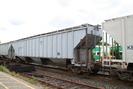 2007-08-18.7057.Georgetown.jpg