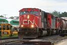 2007-08-18.7065.Georgetown.jpg