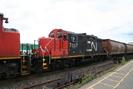 2007-08-18.7068.Georgetown.jpg