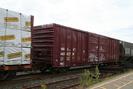 2007-08-18.7070.Georgetown.jpg