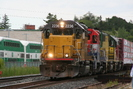 2007-08-18.7072.Georgetown.jpg
