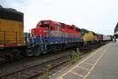 2007-08-18.7075.Georgetown.jpg