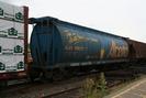 2007-08-18.7078.Georgetown.jpg