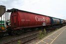 2007-08-18.7079.Georgetown.jpg