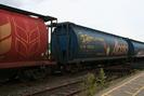 2007-08-18.7080.Georgetown.jpg