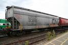 2007-08-18.7081.Georgetown.jpg