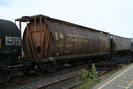 2007-08-18.7085.Georgetown.jpg