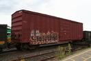2007-08-18.7089.Georgetown.jpg