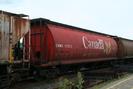 2007-08-18.7090.Georgetown.jpg