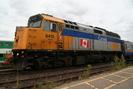2007-08-18.7097.Georgetown.jpg