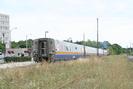 2007-08-19.7113.Guelph.jpg