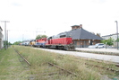 2007-08-19.7125.Guelph.jpg