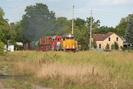 2007-08-19.7155.Guelph.jpg