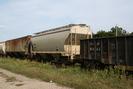 2007-08-19.7166.Guelph.jpg