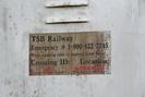 2007-08-25.7179.Owosso.jpg