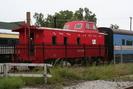2007-08-25.7180.Owosso.jpg