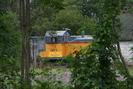2007-08-25.7192.Owosso.jpg