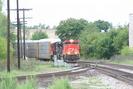 2007-08-25.7197.Durand.jpg