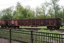 2007-08-25.7214.Durand.jpg