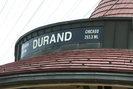2007-08-25.7218.Durand.jpg