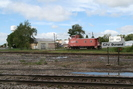 2007-08-25.7228.Durand.jpg