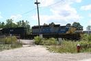2007-08-26.7304.Toledo.jpg