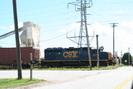 2007-08-26.7305.Toledo.jpg