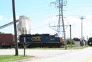 2007-08-26.7306.Toledo.jpg