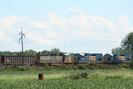 2007-08-26.7332.Toledo.jpg