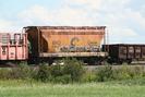 2007-08-26.7337.Toledo.jpg